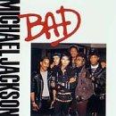 BAD(5リミックス・エディション)