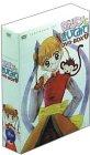 Dr.リンにきいてみて! DVD-BOX