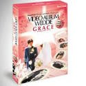 Video Album Weddie Grace