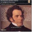 Schubert:Lieder