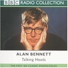 Talking Heads (BBC Radio Collection)