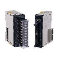 CJ1W-OD231 オムロン小型PLC SYSMAC CJシリーズ 出力ユニット トランジスタ出力32点 富士通コネクタ(外部接続)