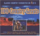 100 Country Greats