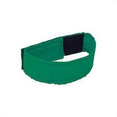 アーテック 2人3脚用マジックテープ緑 1574 5本