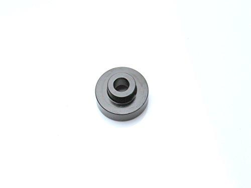 5mm ハブアダプター (ブラック)