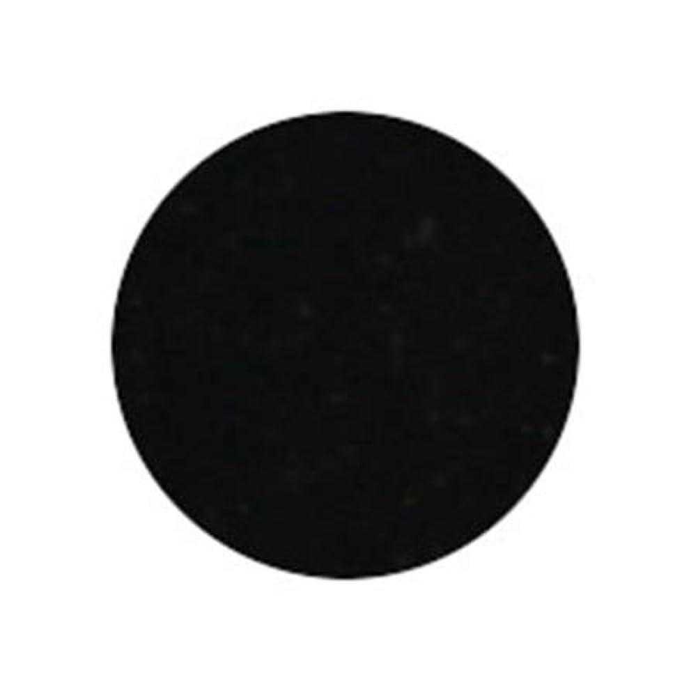 手入れおとうさんヒュームPutiel プティール カラージェル 501 ブラック 4g