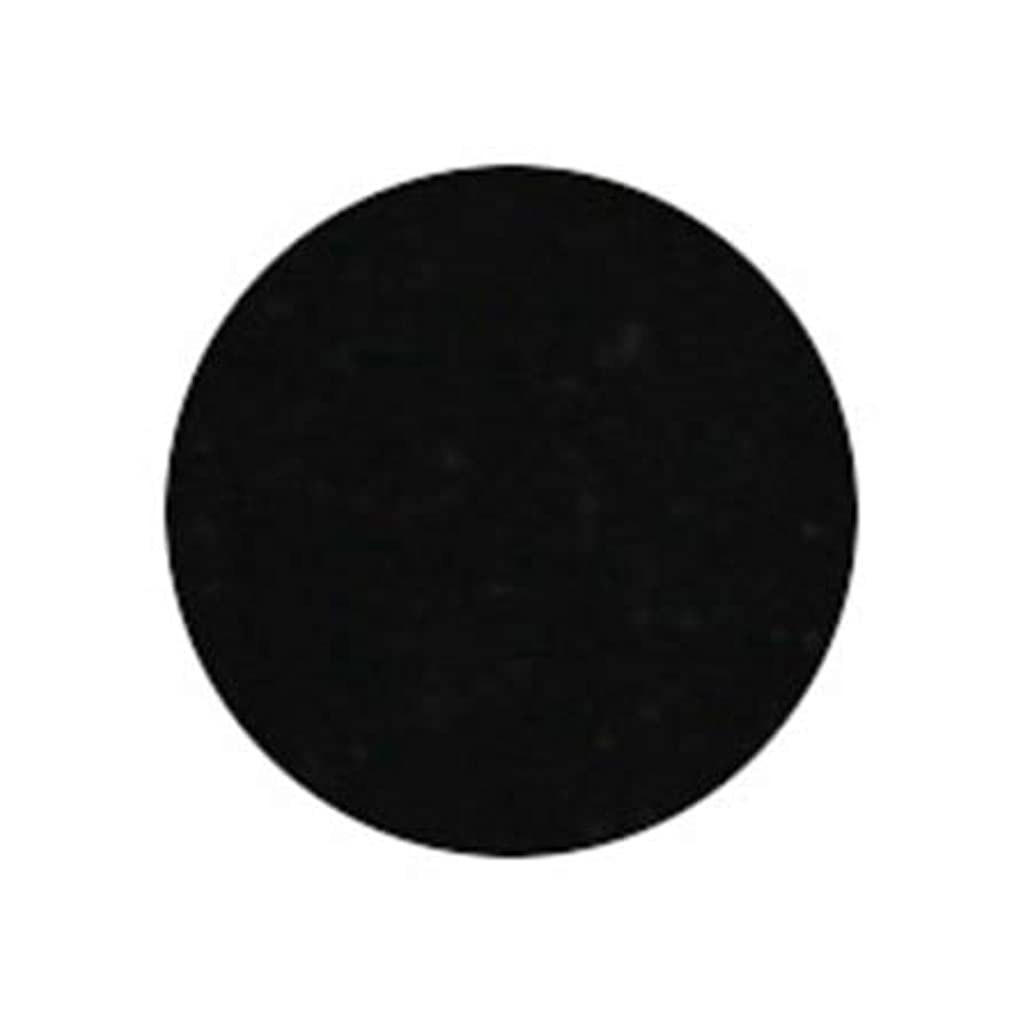 Putiel プティール カラージェル 501 ブラック 4g