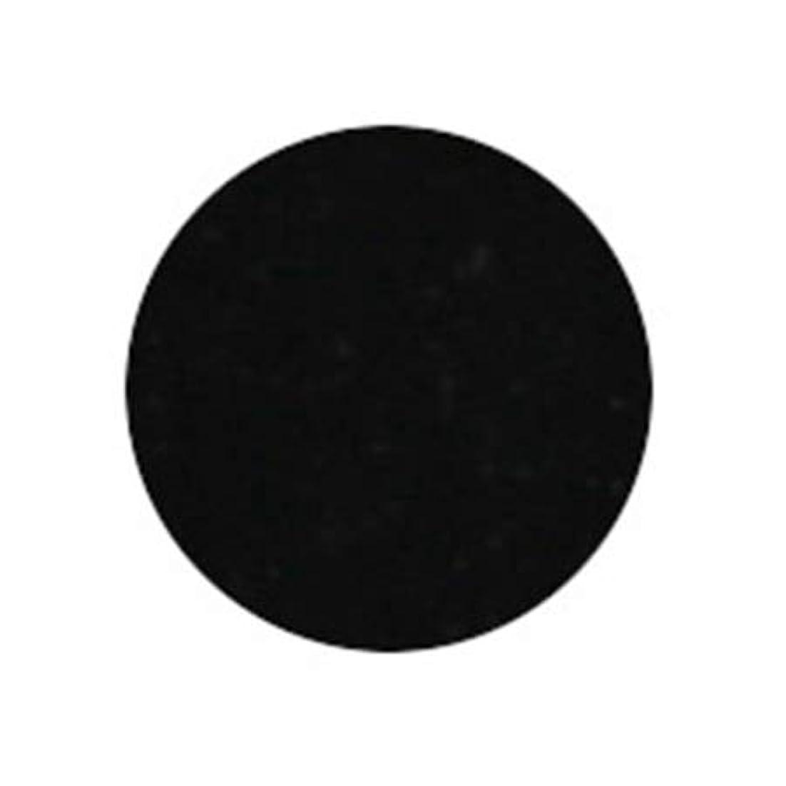 野心アセ誇りPutiel プティール カラージェル 501 ブラック 4g