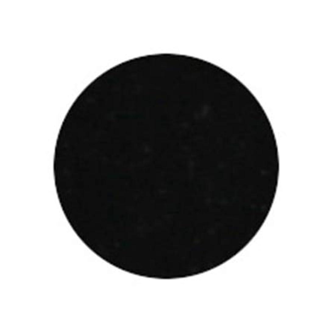 インサートペパーミント許可Putiel プティール カラージェル 501 ブラック 4g