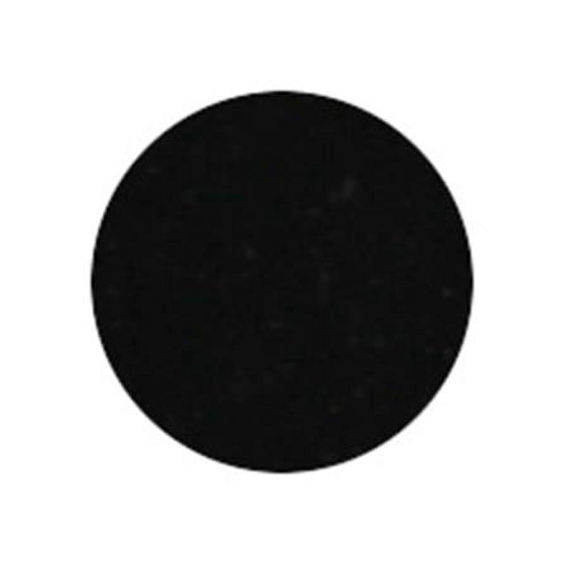 同化より平らな非常にPutiel プティール カラージェル 501 ブラック 4g