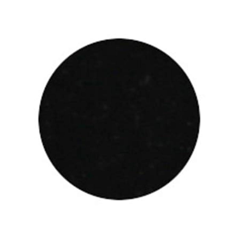 頭蓋骨ハプニング関係Putiel プティール カラージェル 501 ブラック 4g