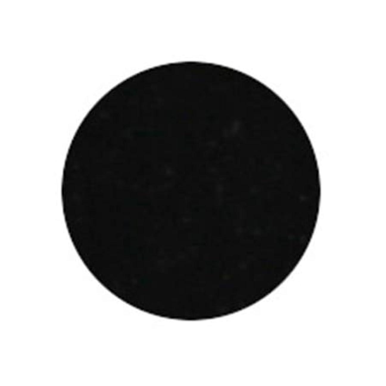 負担歩道キャンバスPutiel プティール カラージェル 501 ブラック 4g
