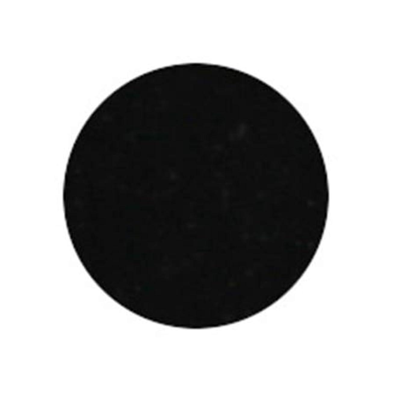 安いですマイクロフォン文献Putiel プティール カラージェル 501 ブラック 4g