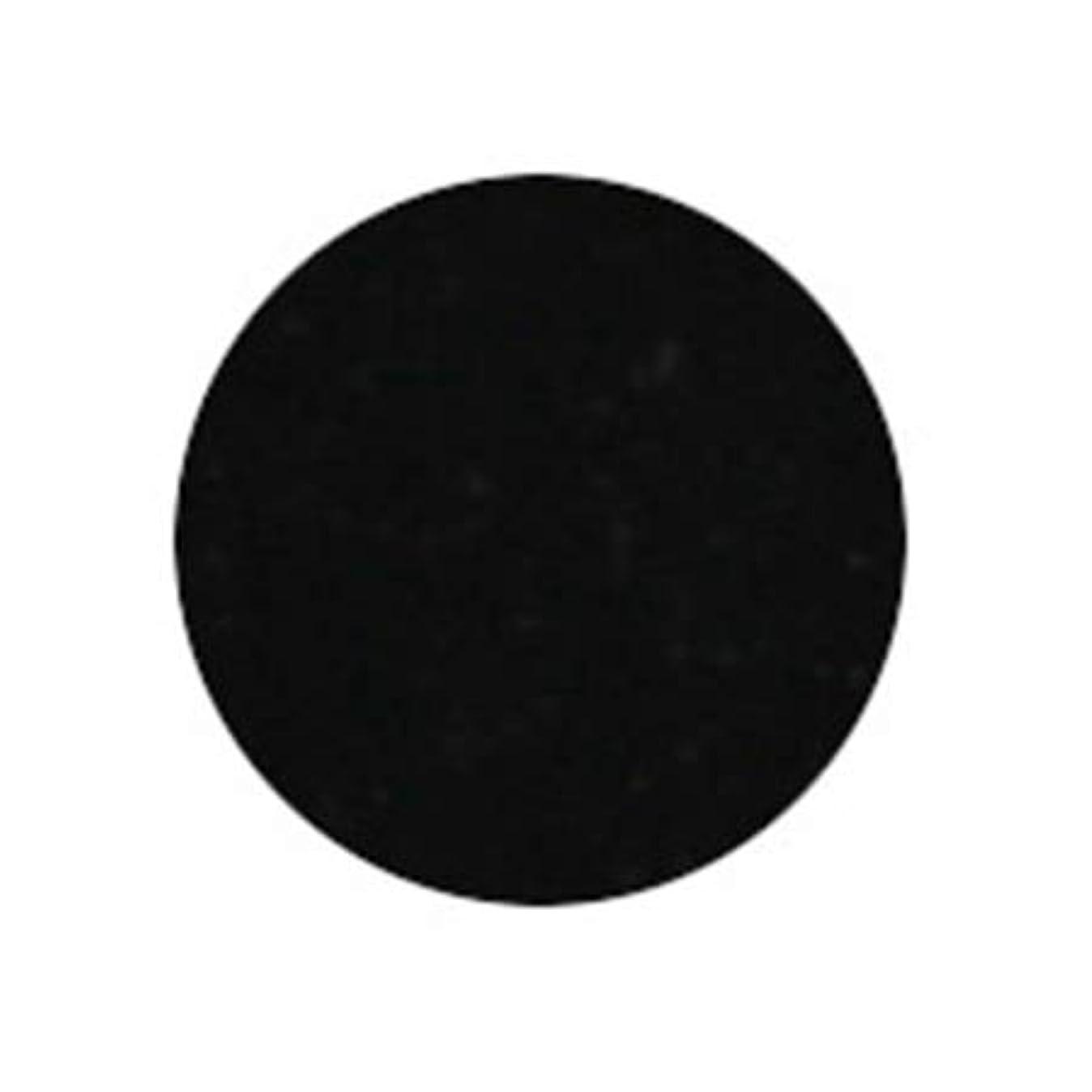 変色するくびれた抜本的なPutiel プティール カラージェル 501 ブラック 4g