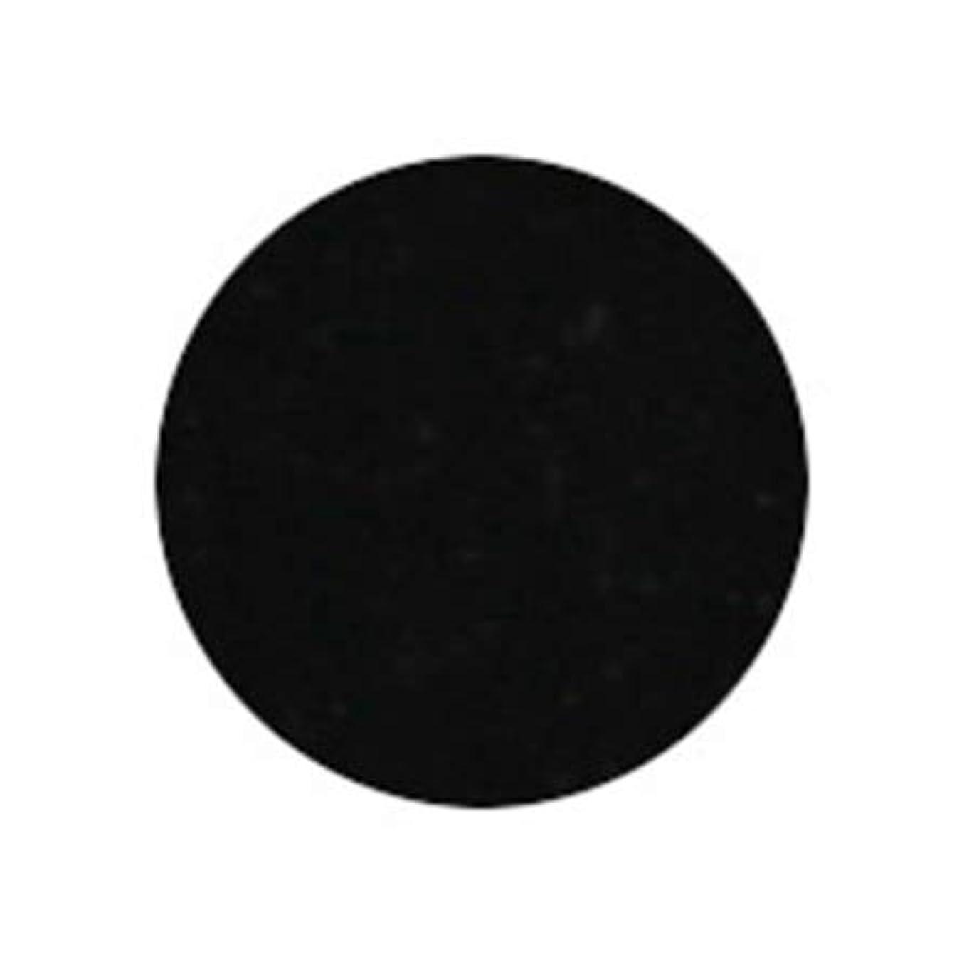 ダイバーだらしないゴミPutiel プティール カラージェル 501 ブラック 4g