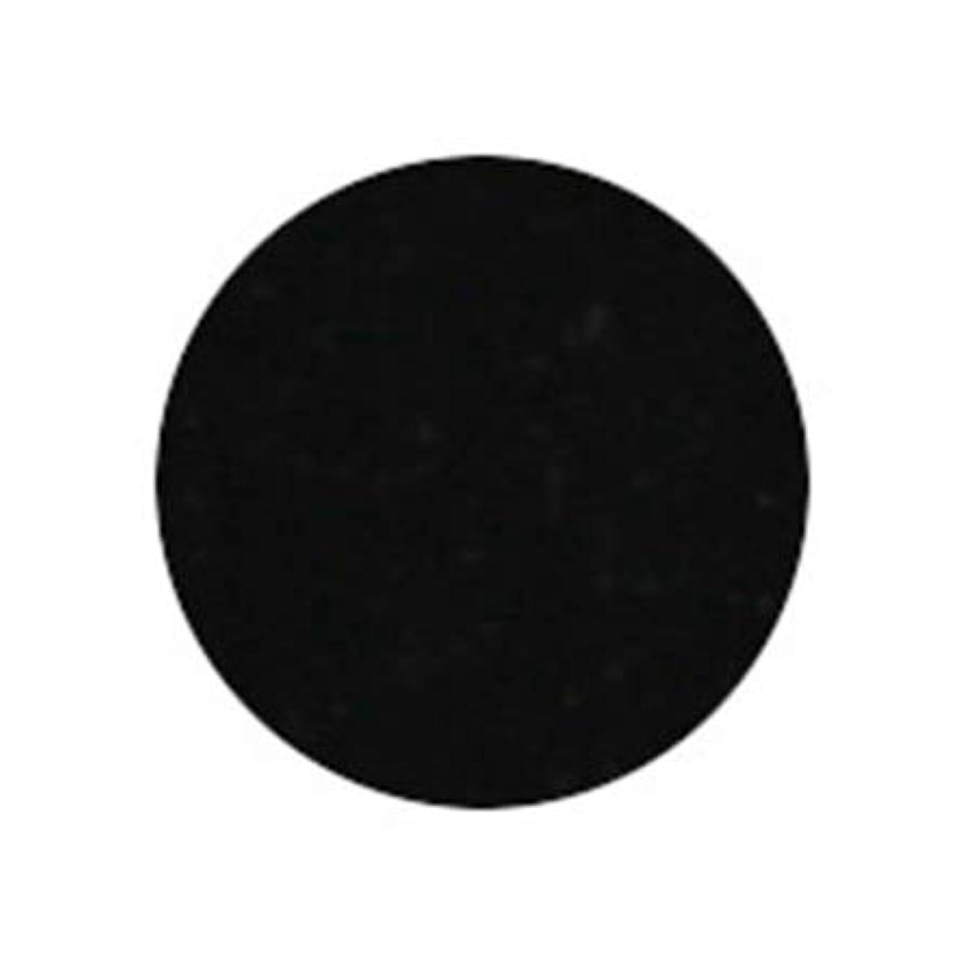 小麦粉欠如ピクニックをするPutiel プティール カラージェル 501 ブラック 4g