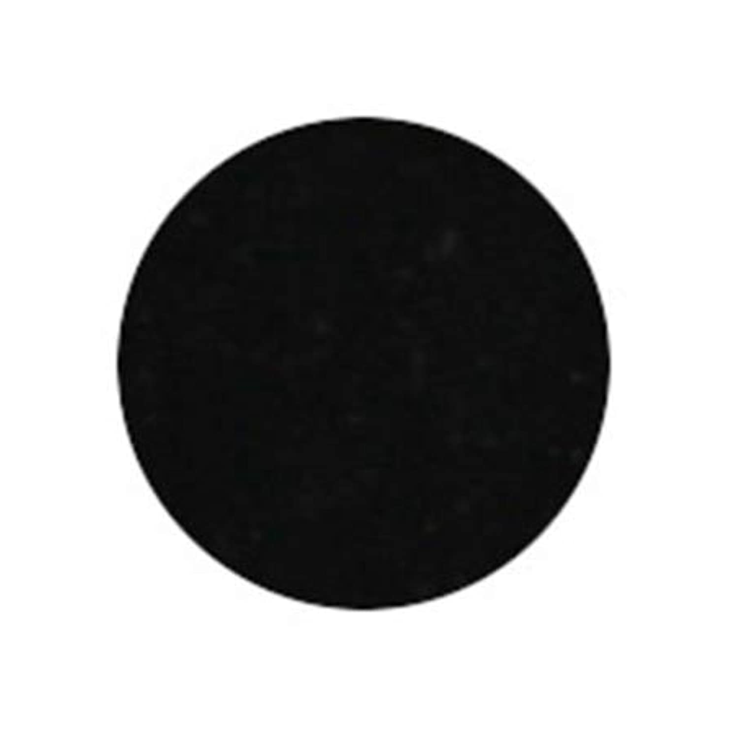 従順な見捨てられた定刻Putiel プティール カラージェル 501 ブラック 4g