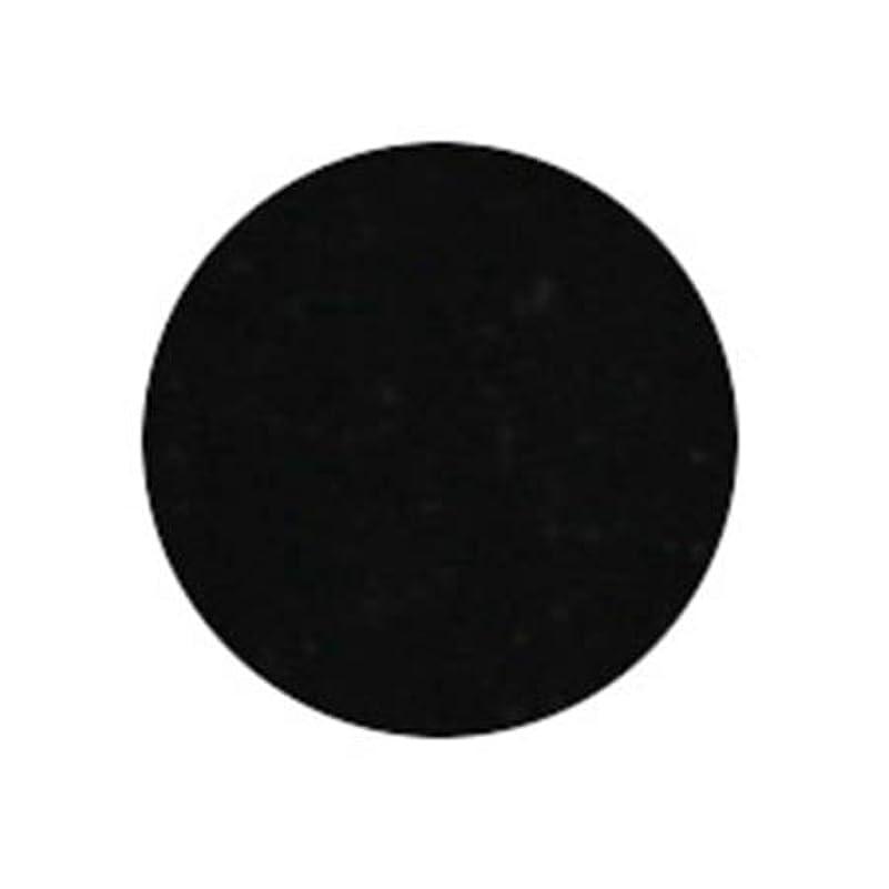 対象突撃下手Putiel プティール カラージェル 501 ブラック 4g
