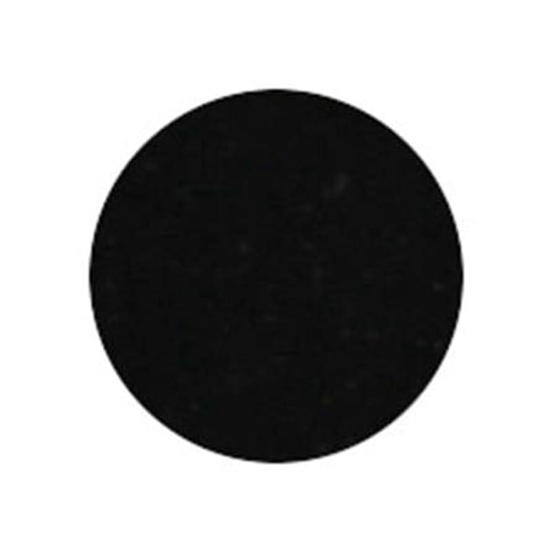 明日ハードリング材料Putiel プティール カラージェル 501 ブラック 4g