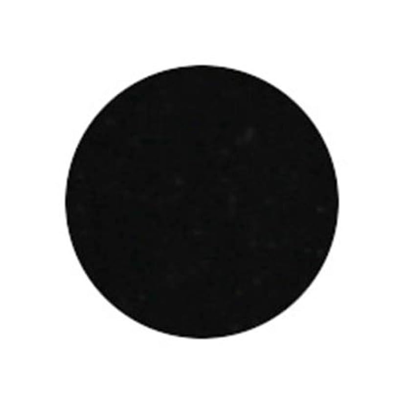 困惑するやりすぎ代替案Putiel プティール カラージェル 501 ブラック 4g
