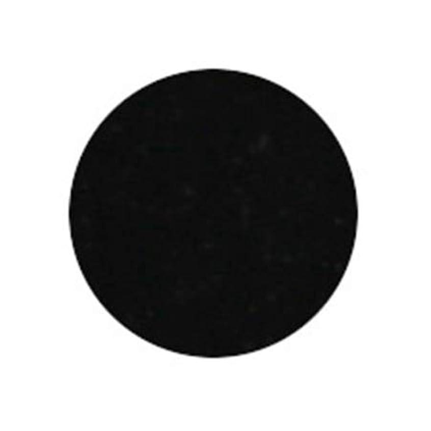 昼寝奨学金誓約Putiel プティール カラージェル 501 ブラック 4g