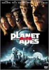 猿の惑星 ― Planet Of The Apes (初回限定盤) [DVD]