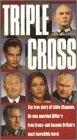 Triplecross [VHS] [Import]