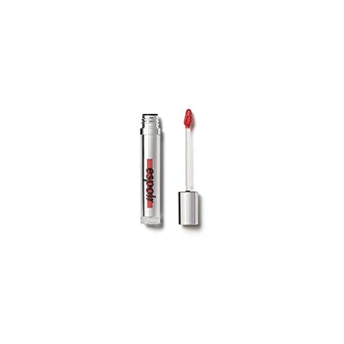 複合価格従事する[エスポア.espoir](公式)リプオプ。lip up(果汁ボリュームティント、ふっくらとした唇/Juice volume tint、fluffy lips (#4 sugared)
