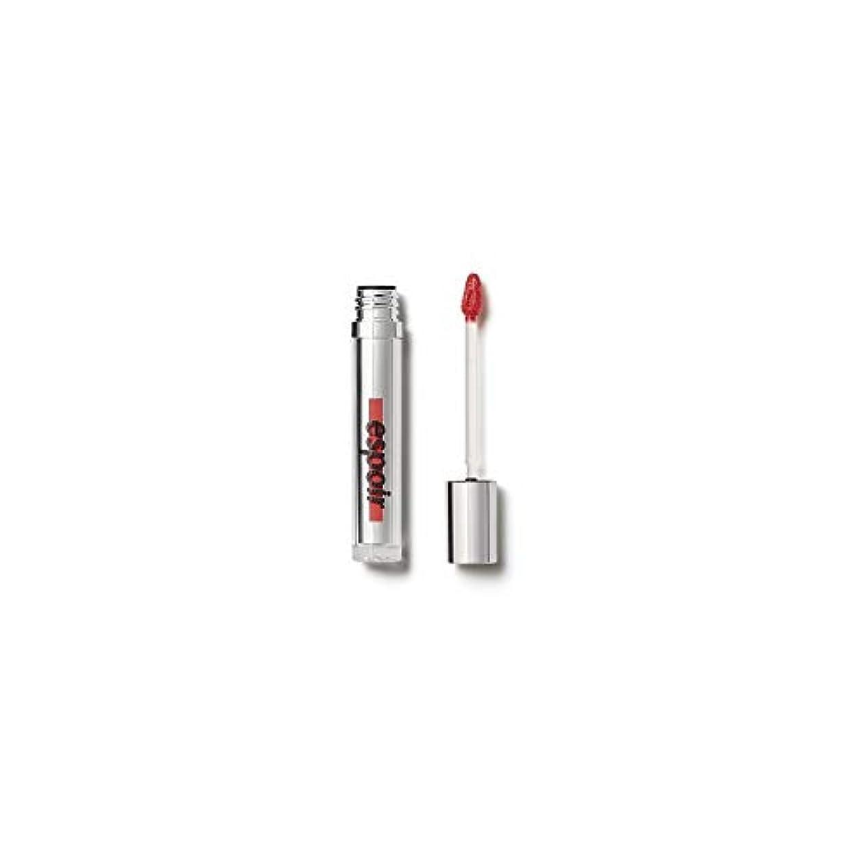 シプリー豊かな海峡ひも[エスポア.espoir](公式)リプオプ。lip up(果汁ボリュームティント、ふっくらとした唇/Juice volume tint、fluffy lips (#4 sugared)