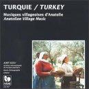 Anatolian Village Music