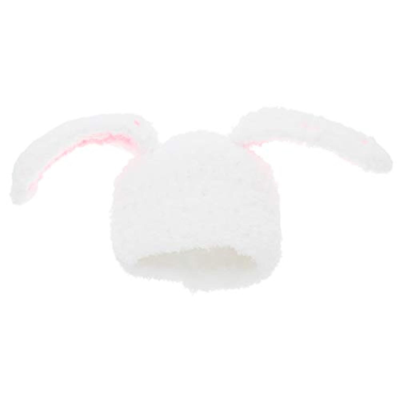 pekabo ベビー帽子 赤ちゃん ハット