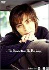 姜暢雄 The Present time,The Past days [DVD] / 姜暢雄 (出演)
