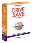 DRIVE SAVE for Windows