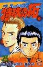 疾風(かぜ)伝説特攻(ぶっこみ)の拓 (25) (講談社コミックス―Shonen magazine comics (2392巻))