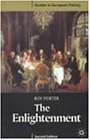 The Enlightenment (Studies in European History)