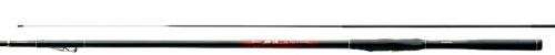 シマノ 鱗海 SI 1.2-520