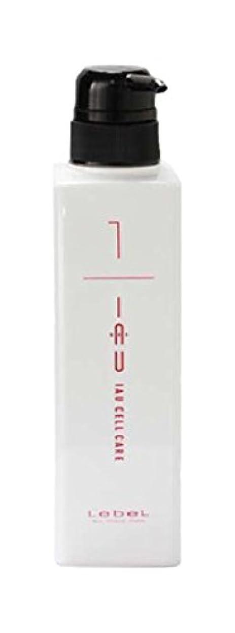 フレアリアル追い越すルベル イオ セルケア 1 500 ml