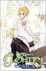 レディー・ヴィクトリアン 14 (プリンセスコミックス)