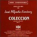 Jose Alfredo Jiminez 5