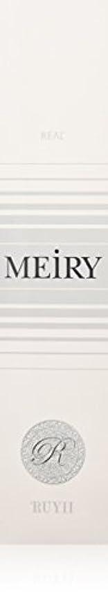 ブランデー追い付くフックメイリー(MEiRY) ヘアカラー  1剤 90g 4N/6