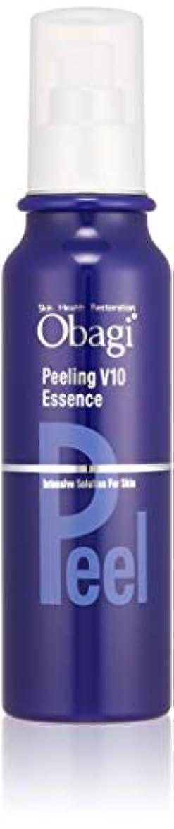 これまでルネッサンスブッシュObagi(オバジ) オバジ ピーリングV10 エッセンス(ふきとり美容液) 180ml