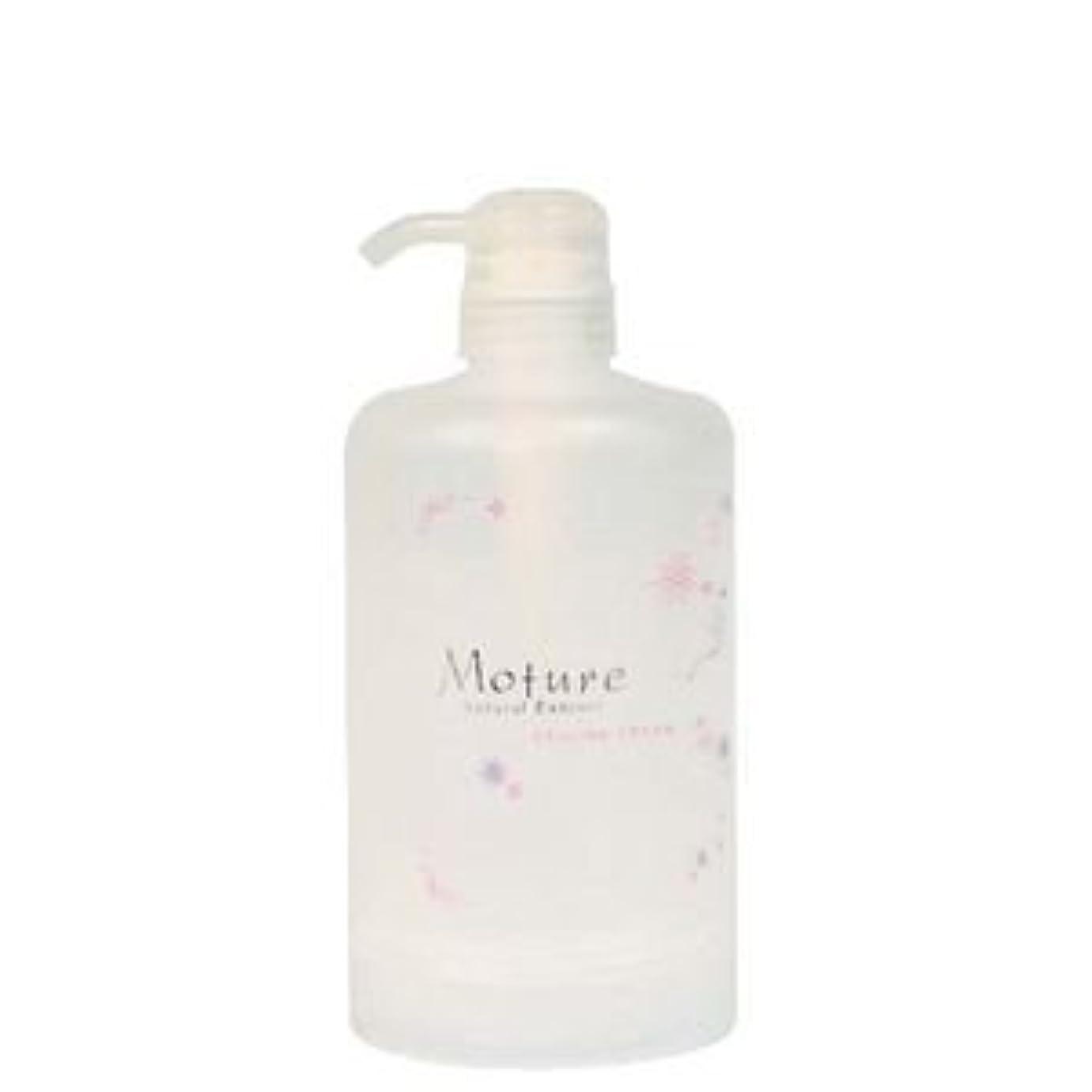 部屋を掃除する優先可塑性フォードヘア化粧品 モチュレ 専用ボトル500g