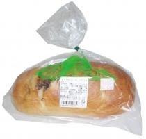 ザクセン 天然酵母・いちじくパン 1個 ×4セット