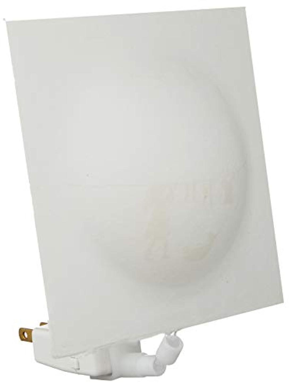 廃棄する住所ビスケット有限会社イメージラボテクスト 照明 おやすみカルタ-おせんたく コンセント OS-3000