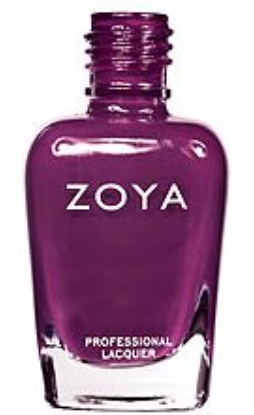 しばしばミニチュア同封する[Zoya] ZP419 ラエル[並行輸入品][海外直送品]