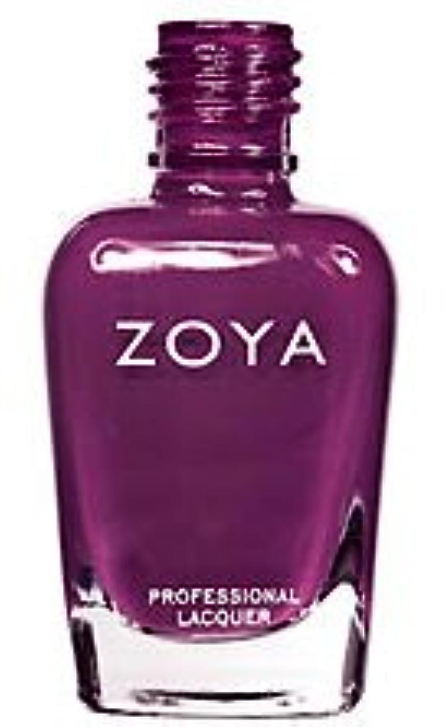 [Zoya] ZP419 ラエル[並行輸入品][海外直送品]