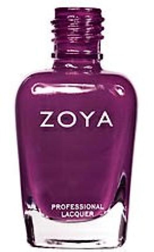 油構想する気候の山[Zoya] ZP419 ラエル[並行輸入品][海外直送品]