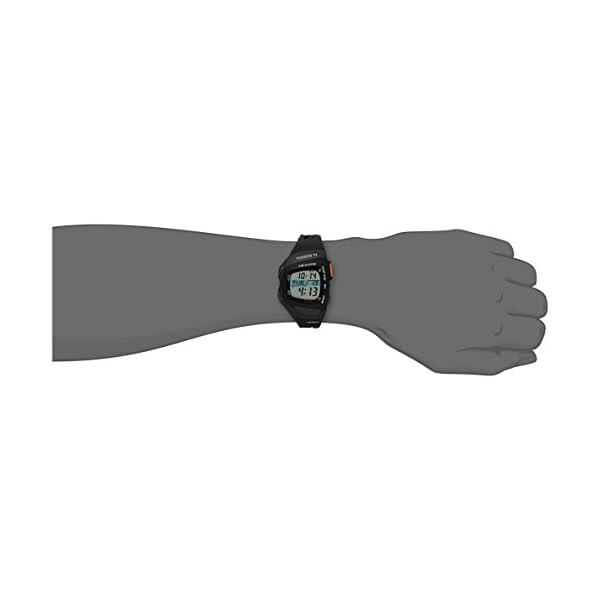 [カシオ]CASIO 腕時計 フィズ TIME...の紹介画像3