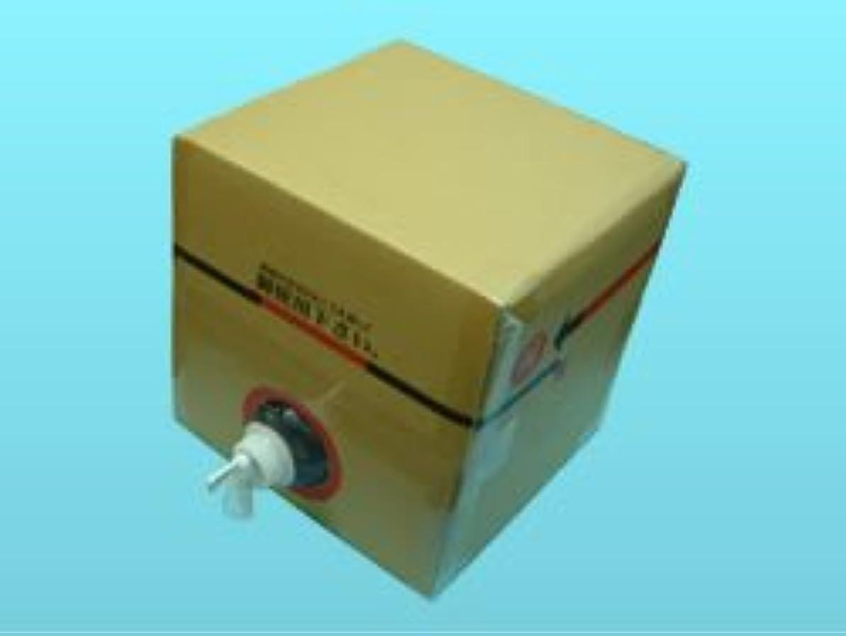 アルバニープランター重量強酸性水 ペーハーキオン 10L 日本製