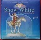 Sleepy Time Stories: Snow White and the Seven Dwarfs